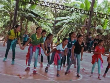 danceperfromance