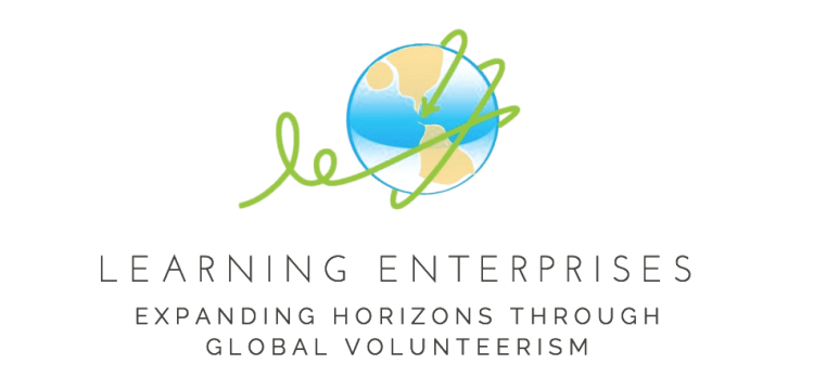LE_Logo-2