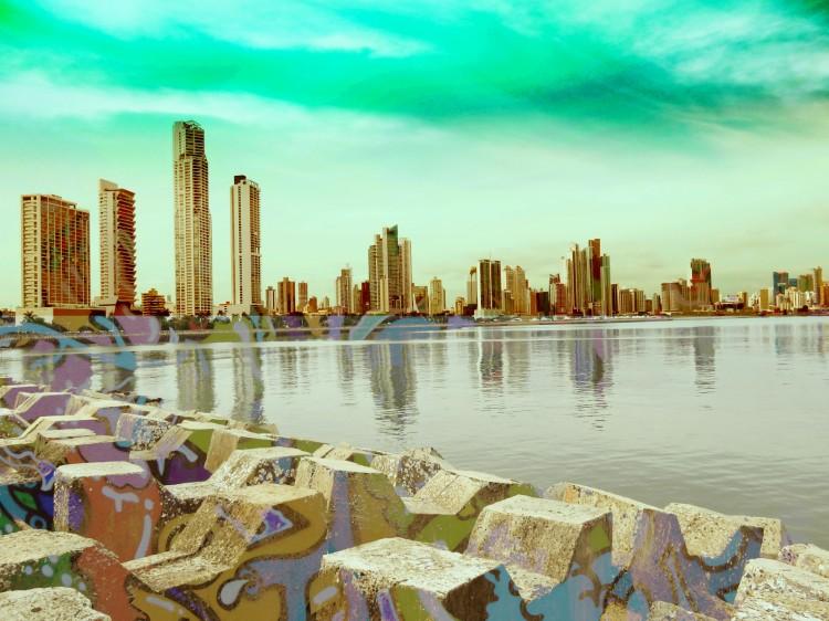 CityEdit2